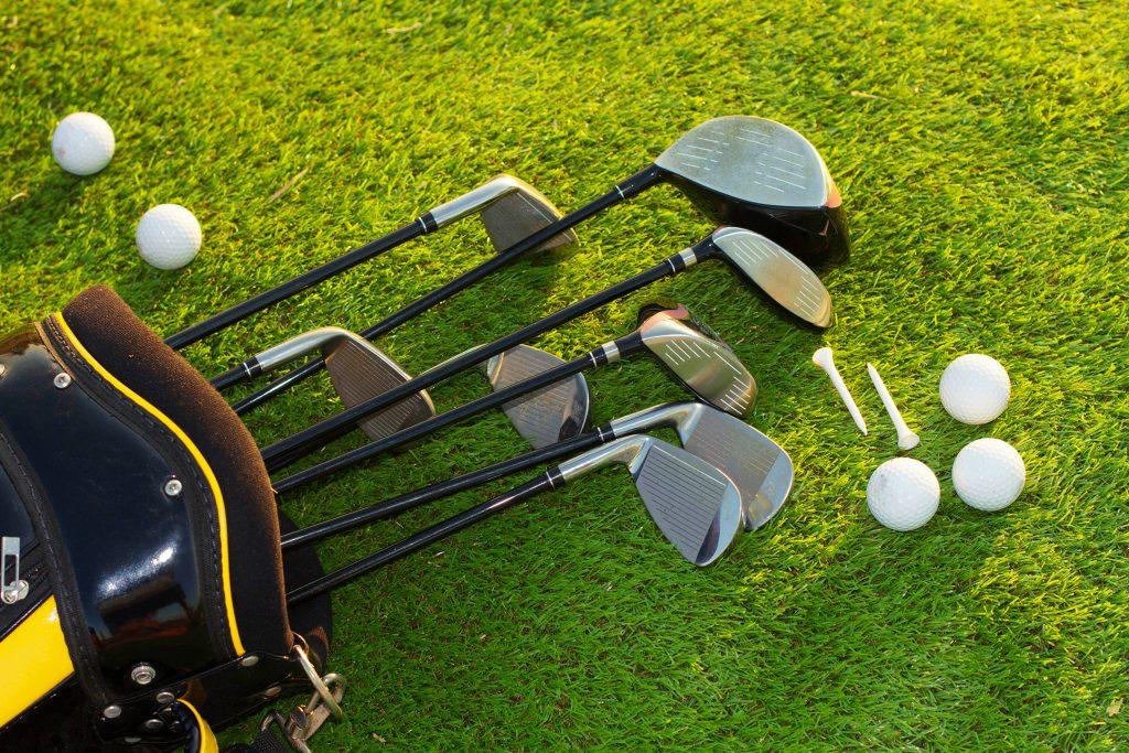 Monarch Bay Golf Club Slider Image 4033