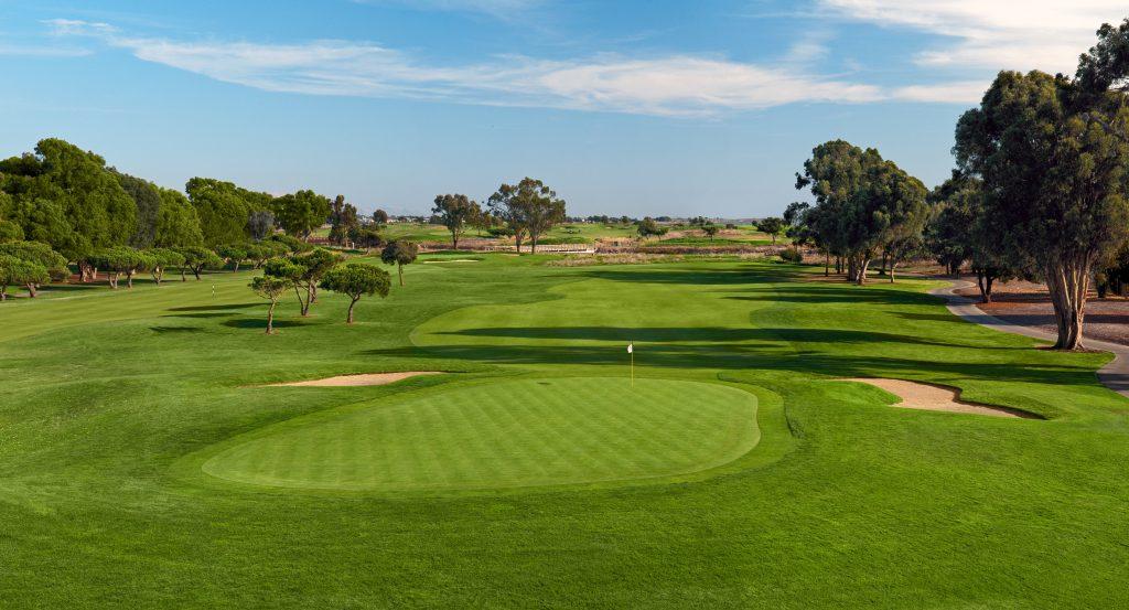Monarch Bay Golf Club Slider Image 5703