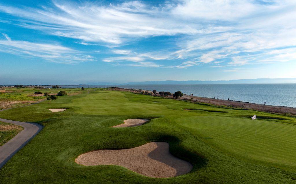 Monarch Bay Golf Club Slider Image 5704