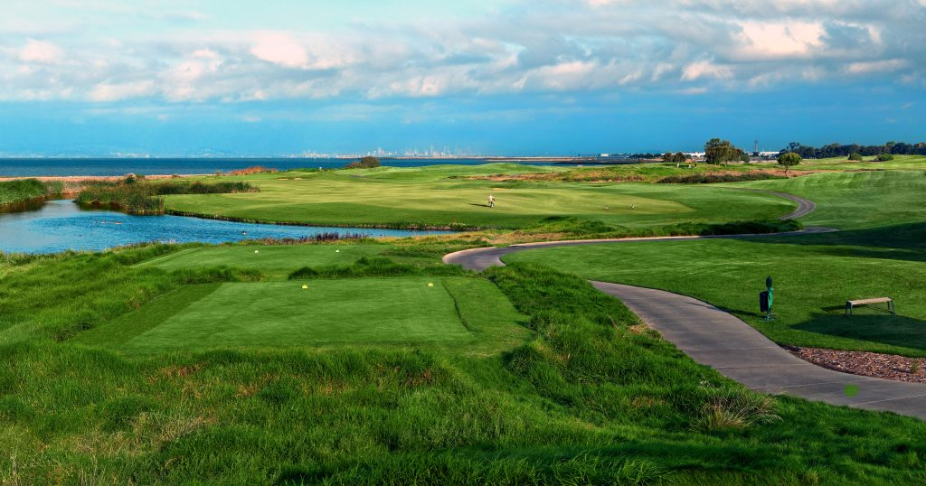 Monarch Bay Golf Club Slider Image 5706