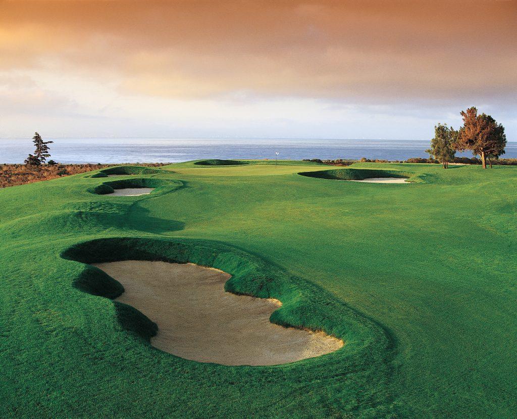 Monarch Bay Golf Club Slider Image 5708