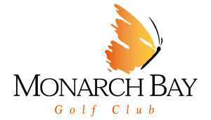 Monarch Bay Golf Club